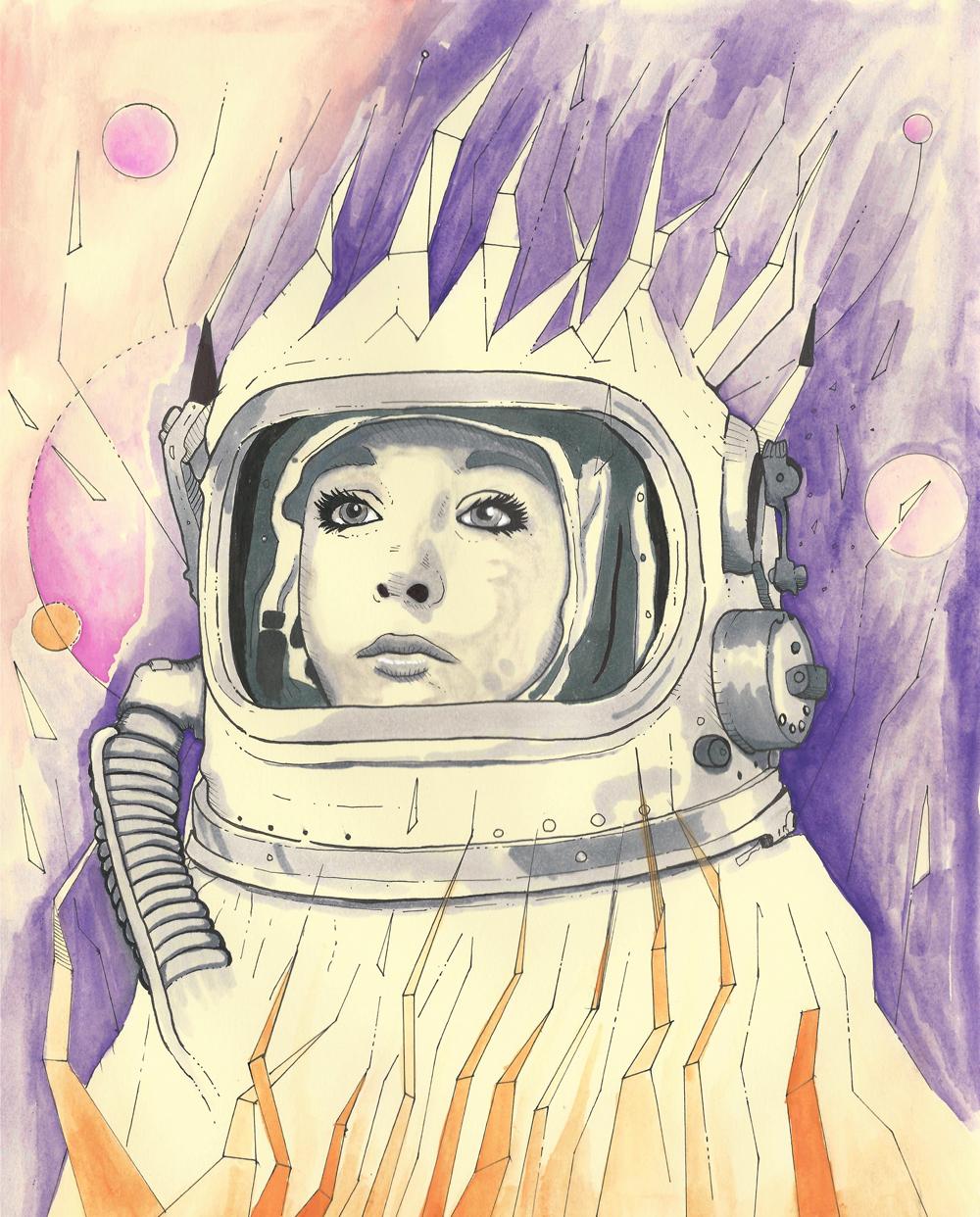 space-queen-5.jpg