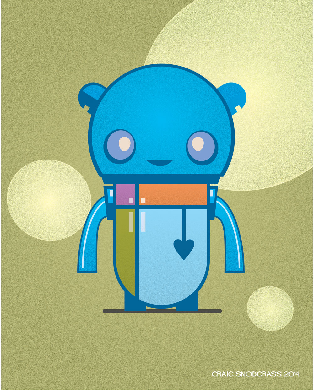 blue-bot-vector-8x10.jpg
