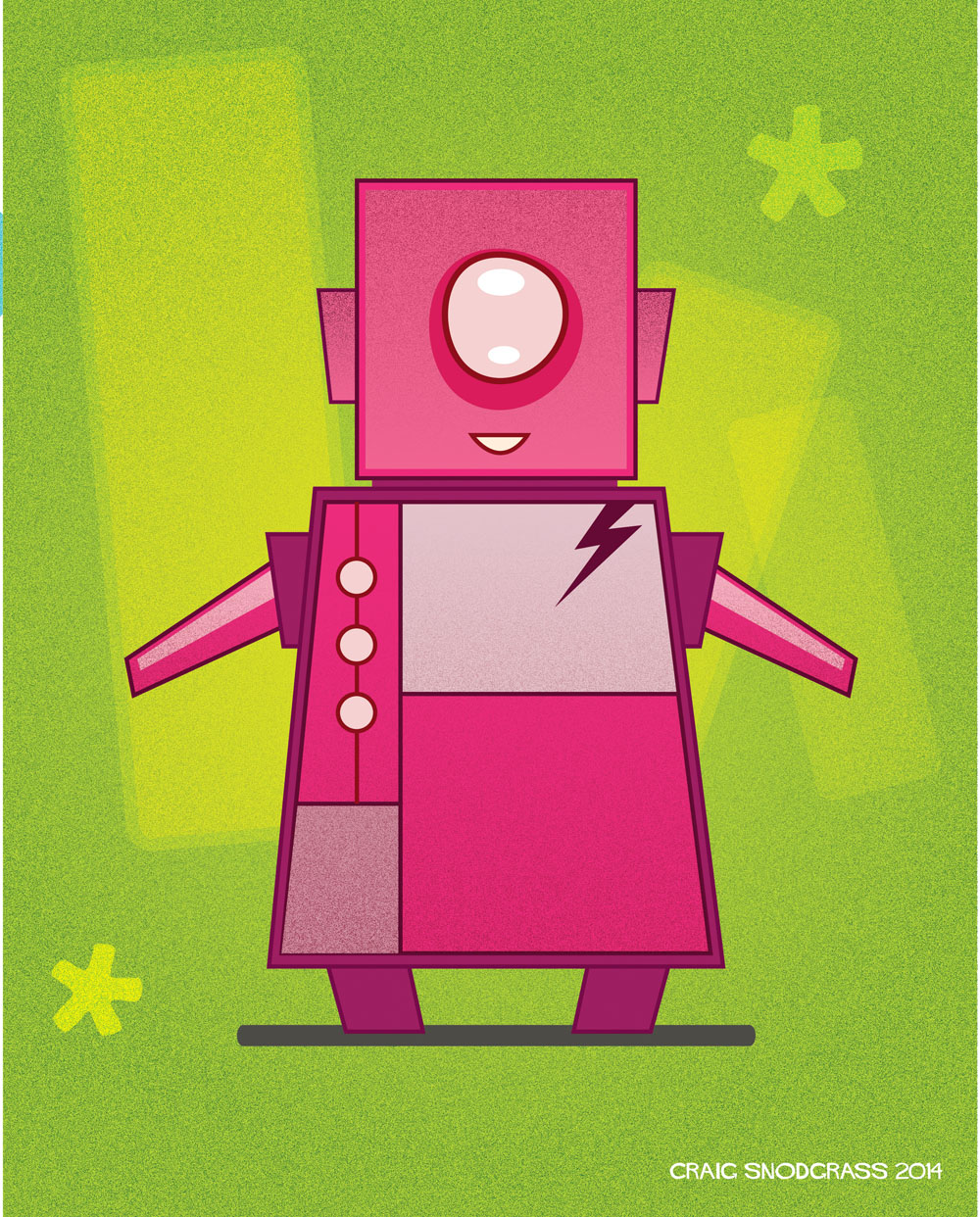 pink-bot-vector-8x10.jpg