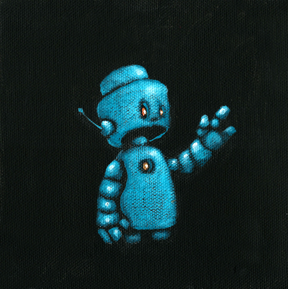 we-bot-paintings-1.jpg