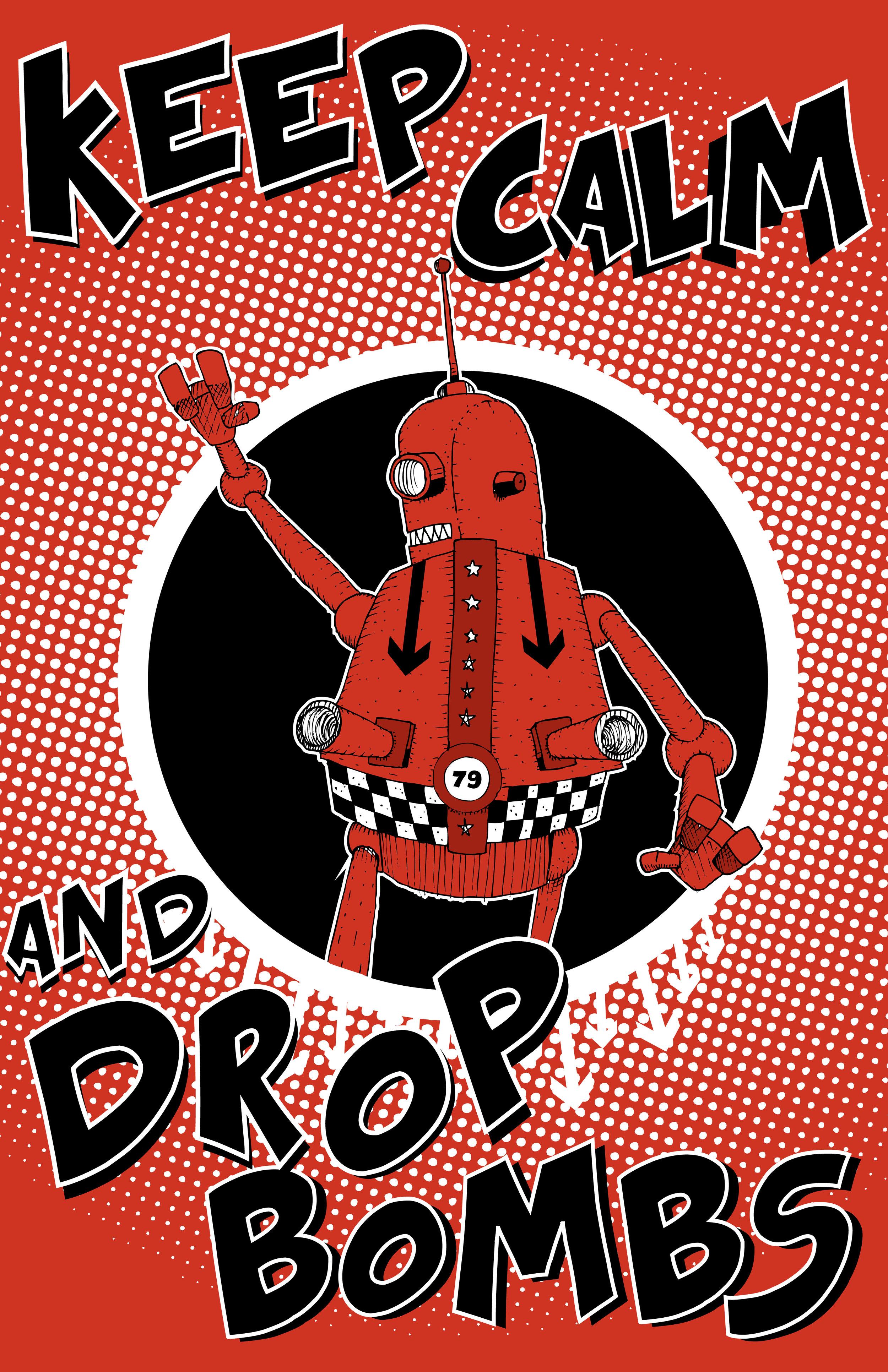 dropbombs-poster.jpg