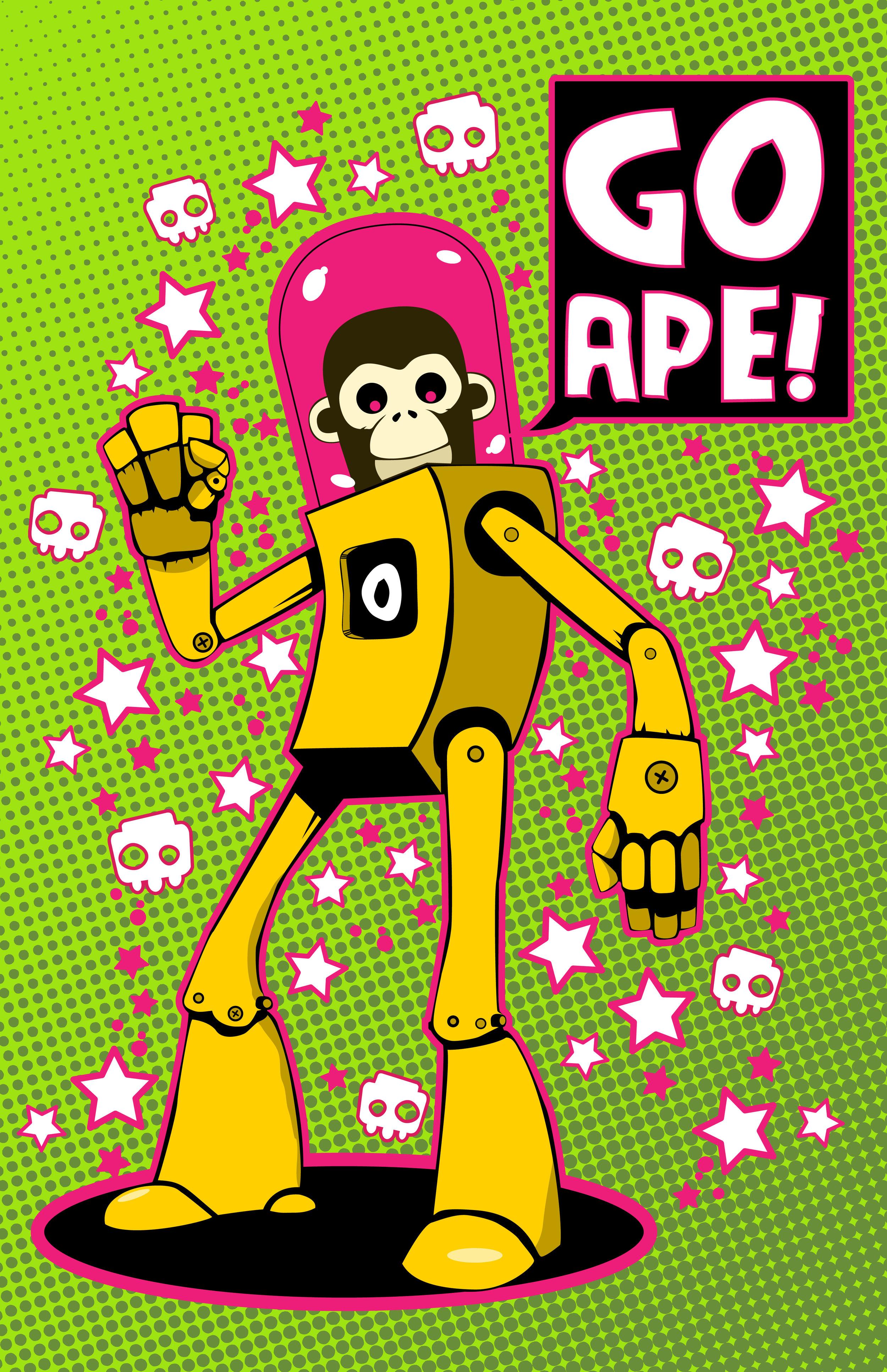 go-ape-poster.jpg