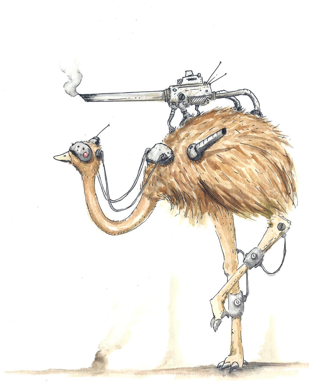 war-emu-8x10.jpg