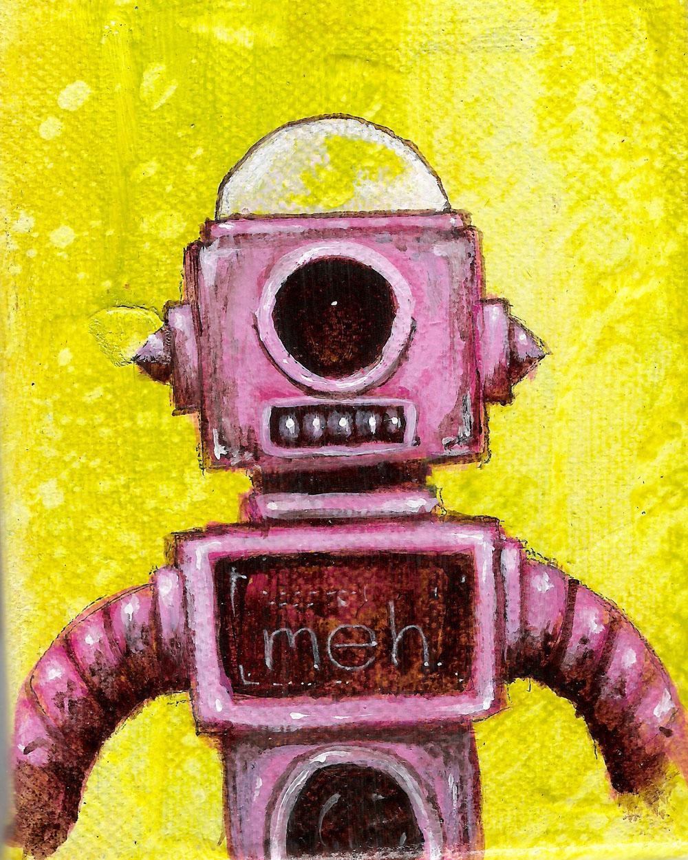 mehbot-8x10.jpg