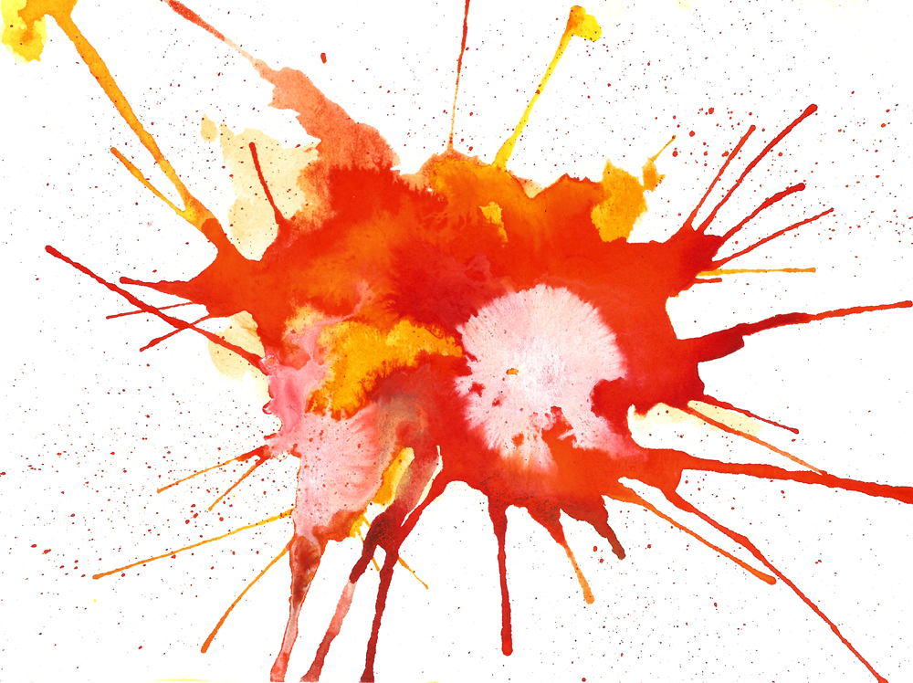watercolor-splat-1.jpg