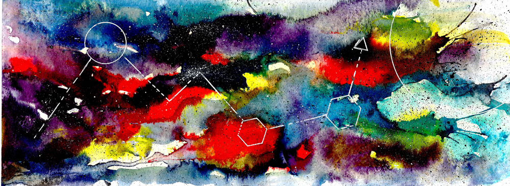 watercolor-nebula-4.jpg