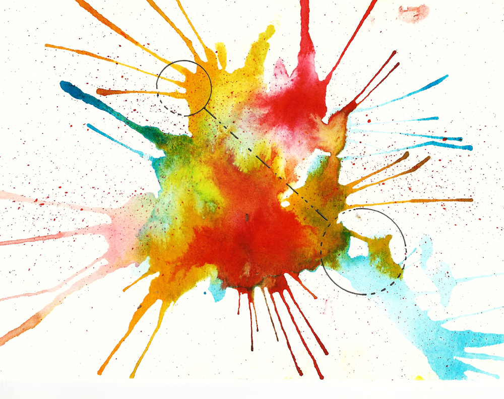 watercolor-splat.jpg