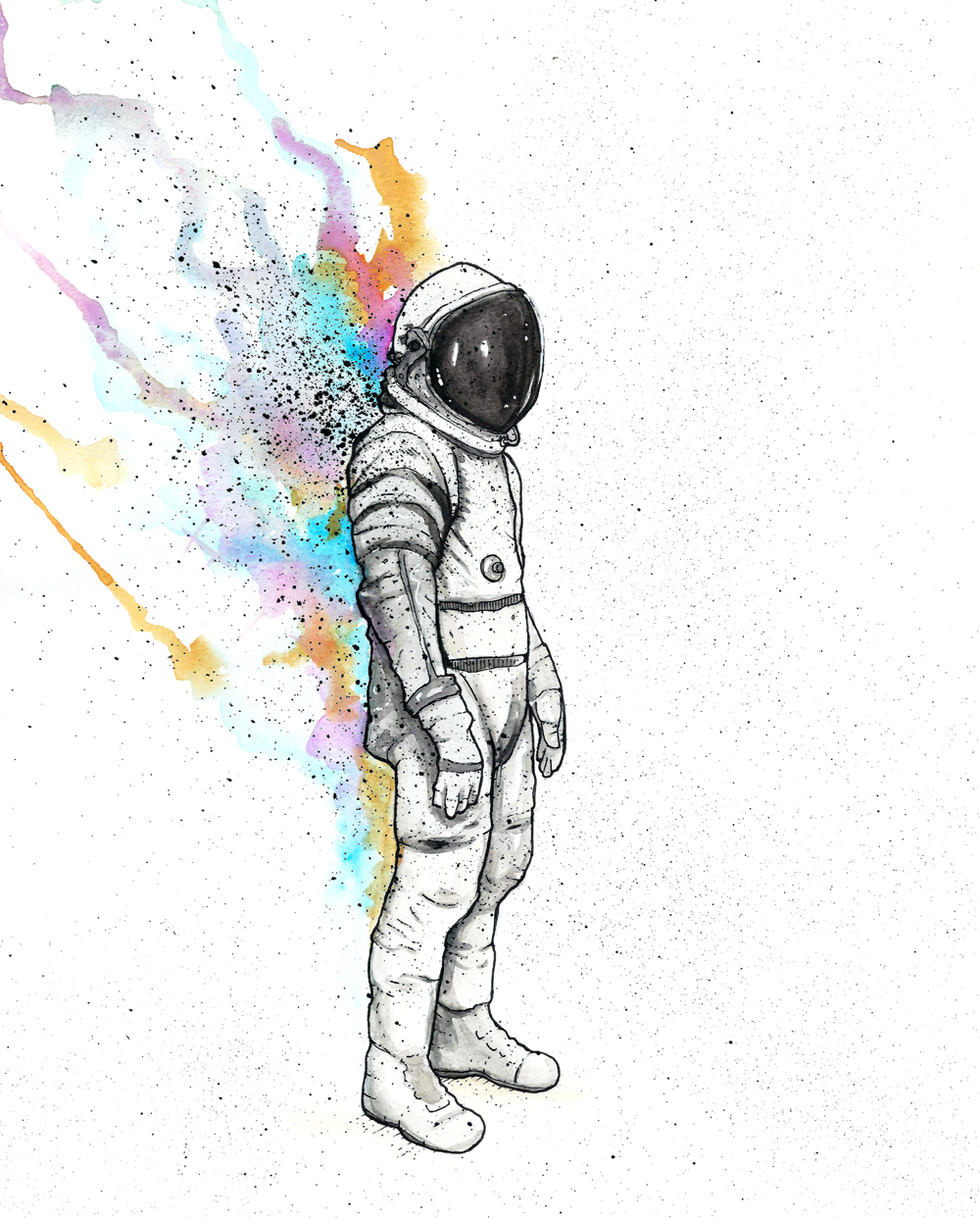 water-color-astronaut-1.jpg