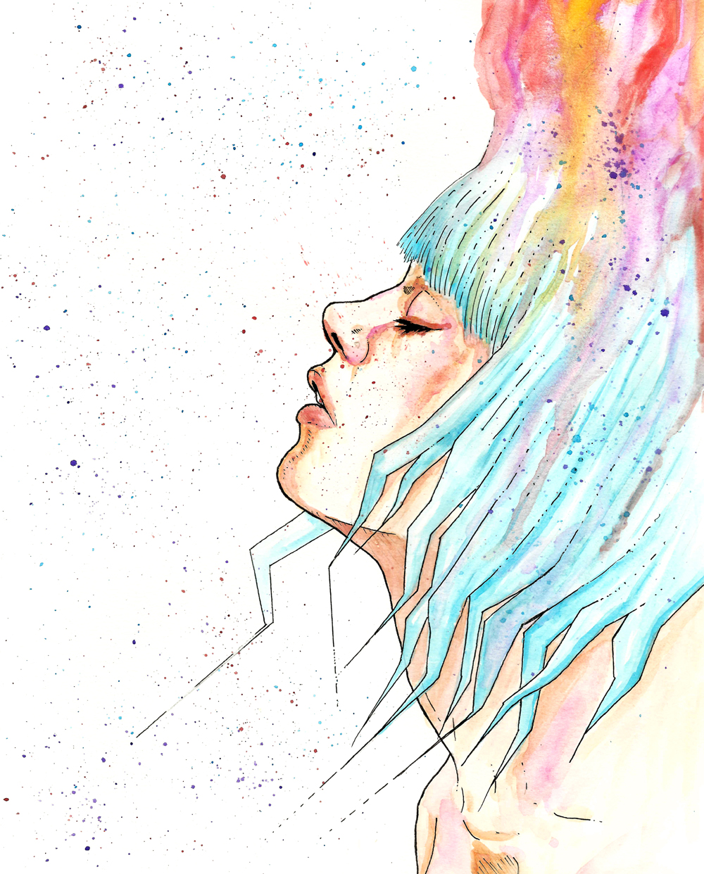 space-queen-VII.jpg