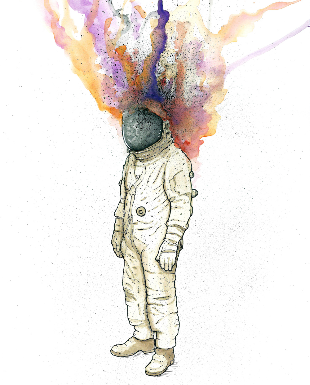 water-color-astronaut-copy-2.jpg