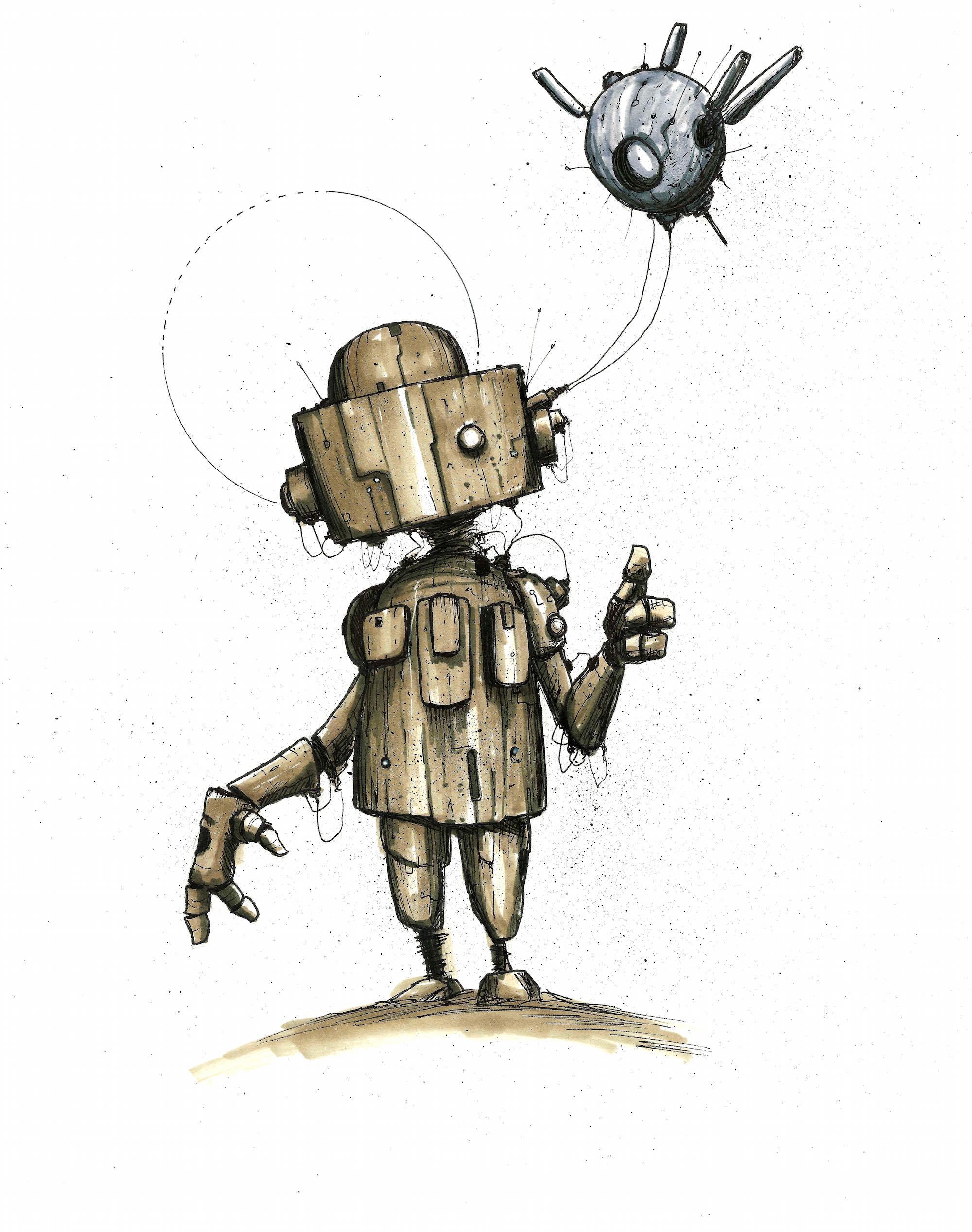 ink-bots 1.jpg