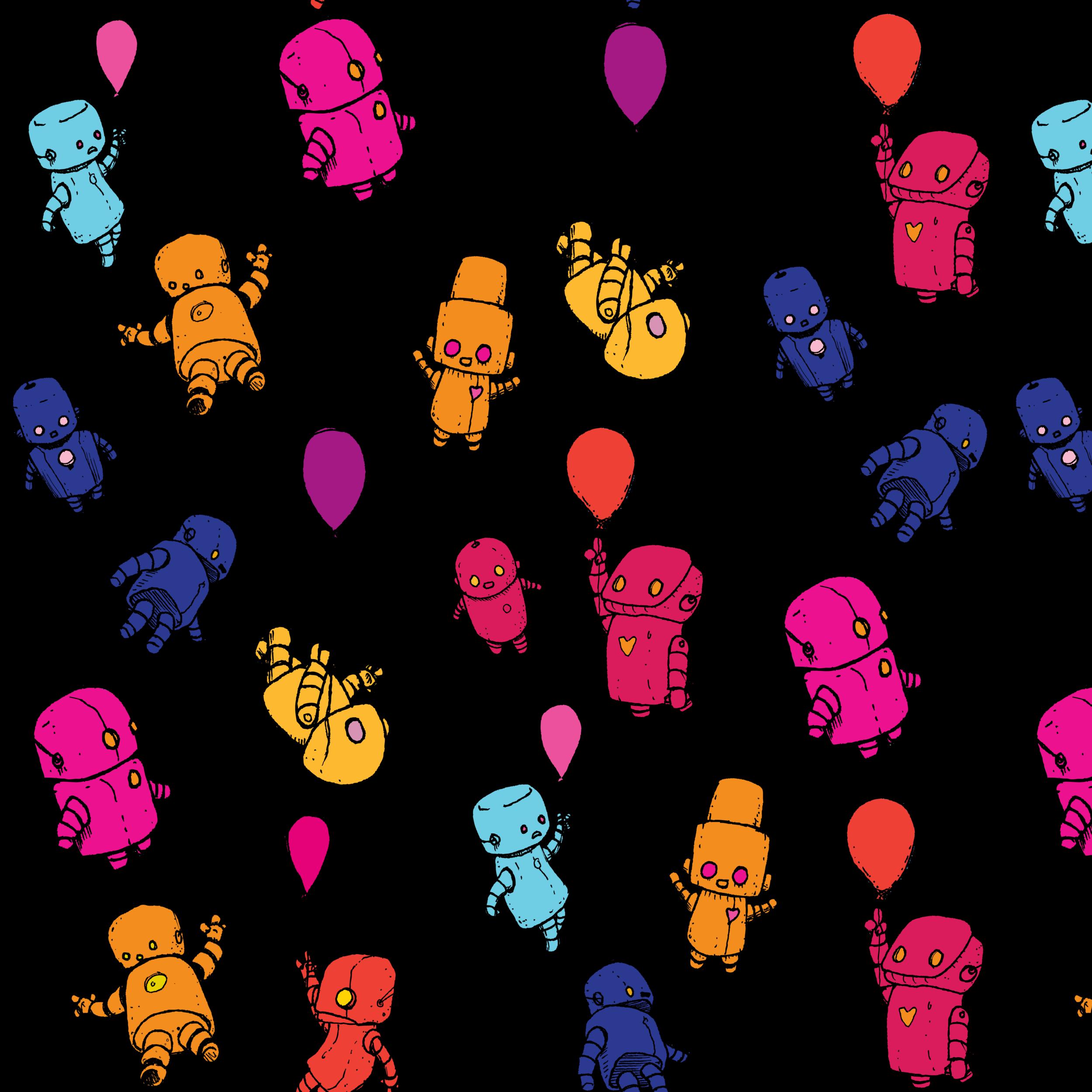 bots-balloons-pattern-cmyk.png