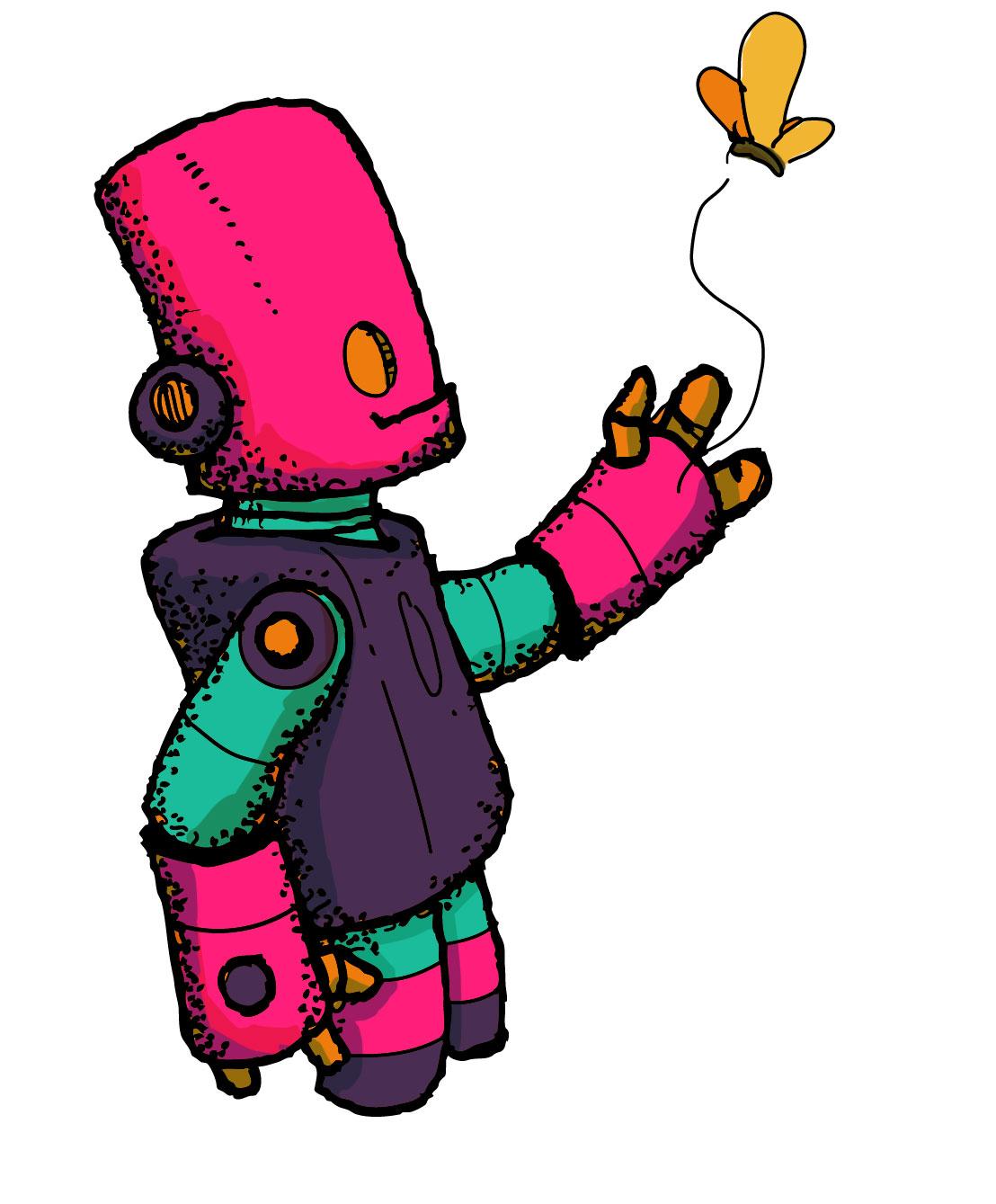 wee-bots-coloring_12.jpg