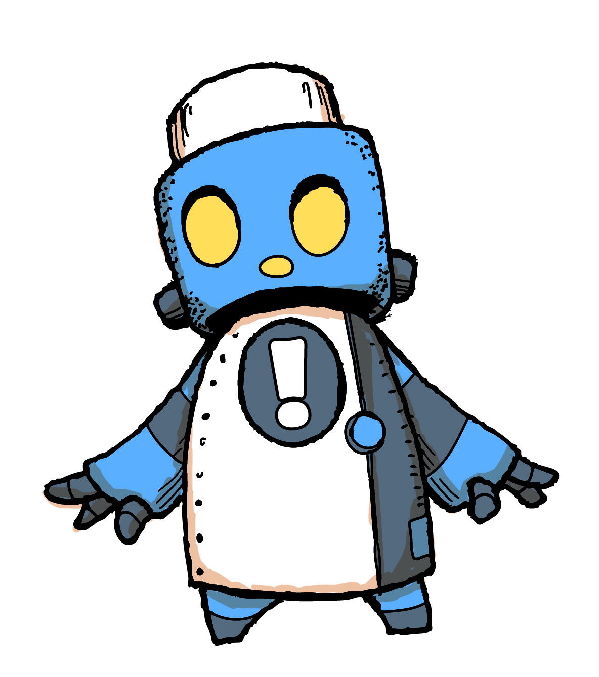 wee-bots-coloring_10.jpg