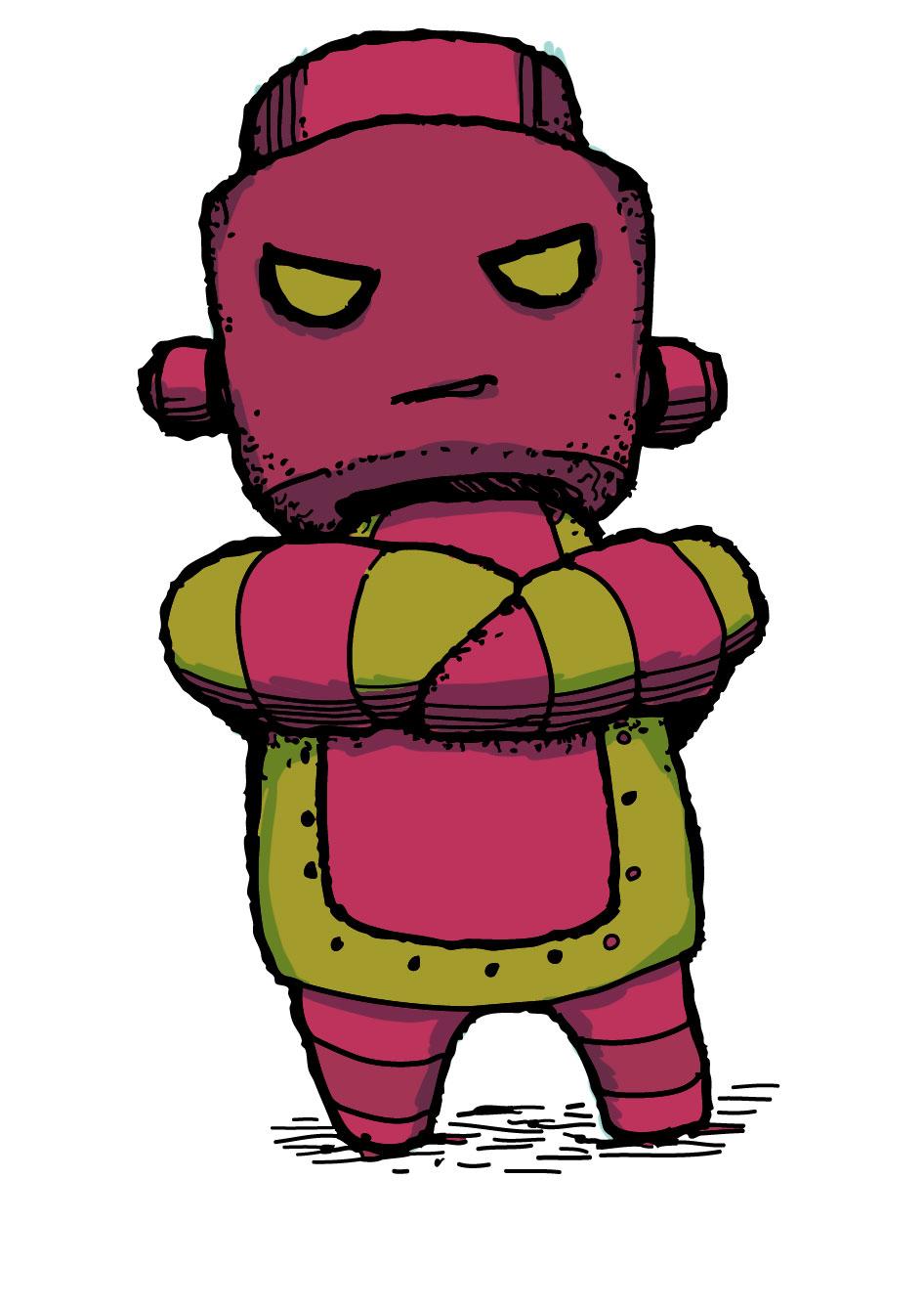 wee-bots-coloring_14.jpg
