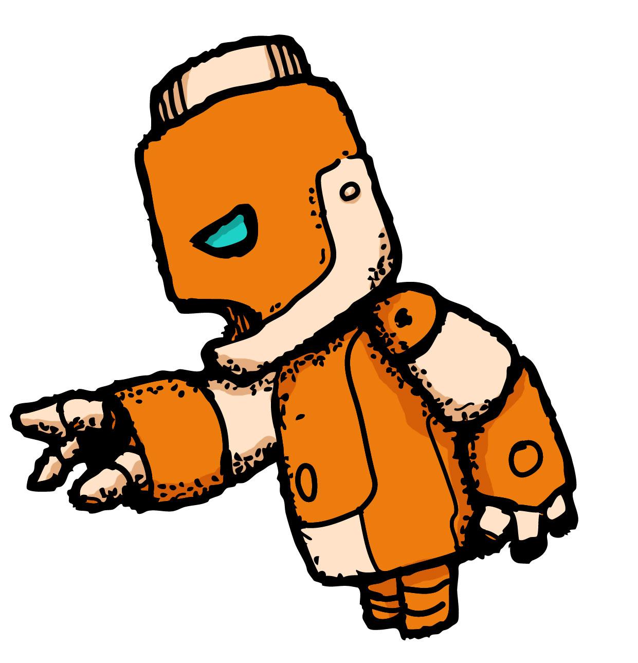 wee-bots-coloring_01.jpg