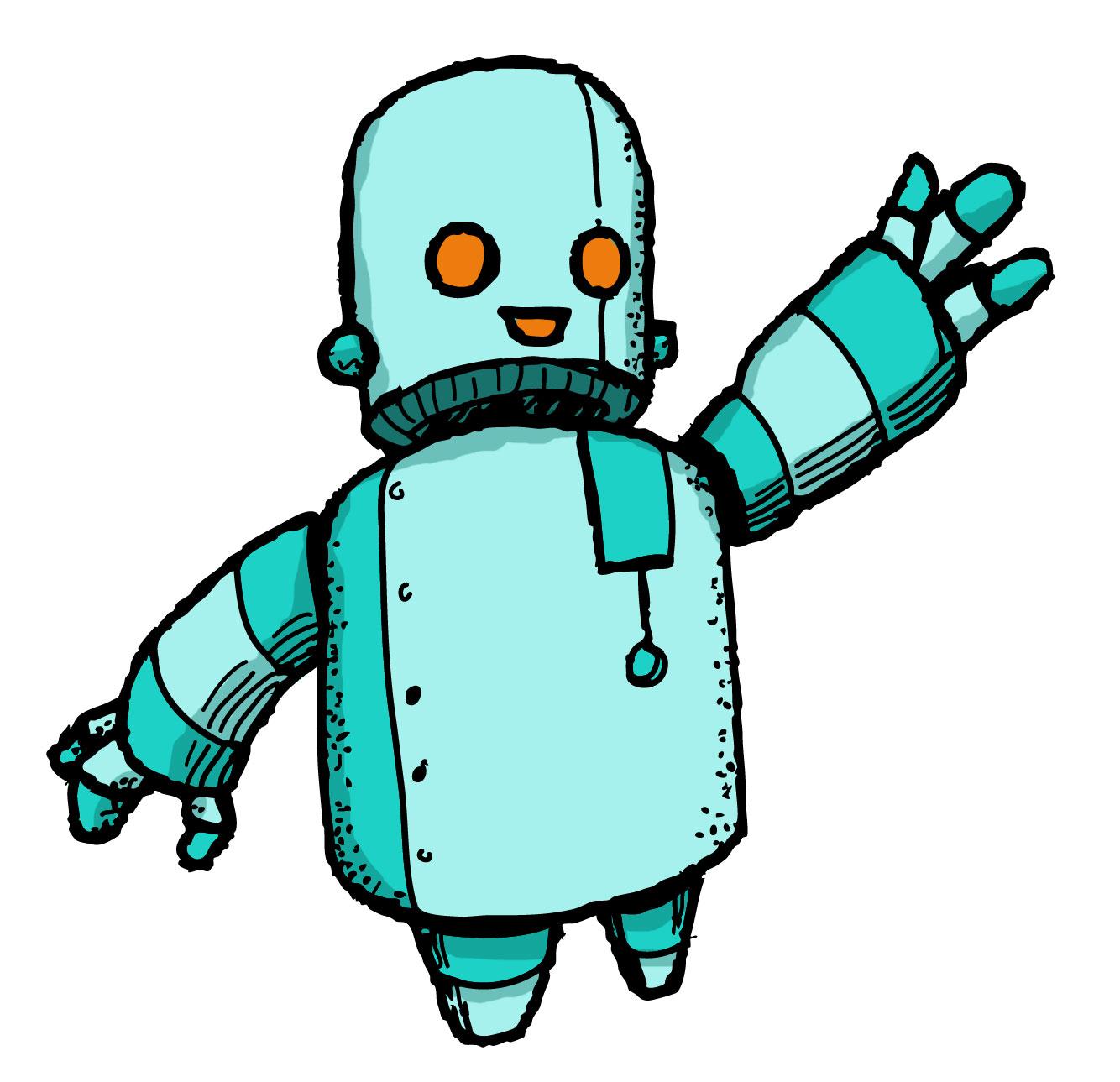 wee-bots-coloring_02.jpg