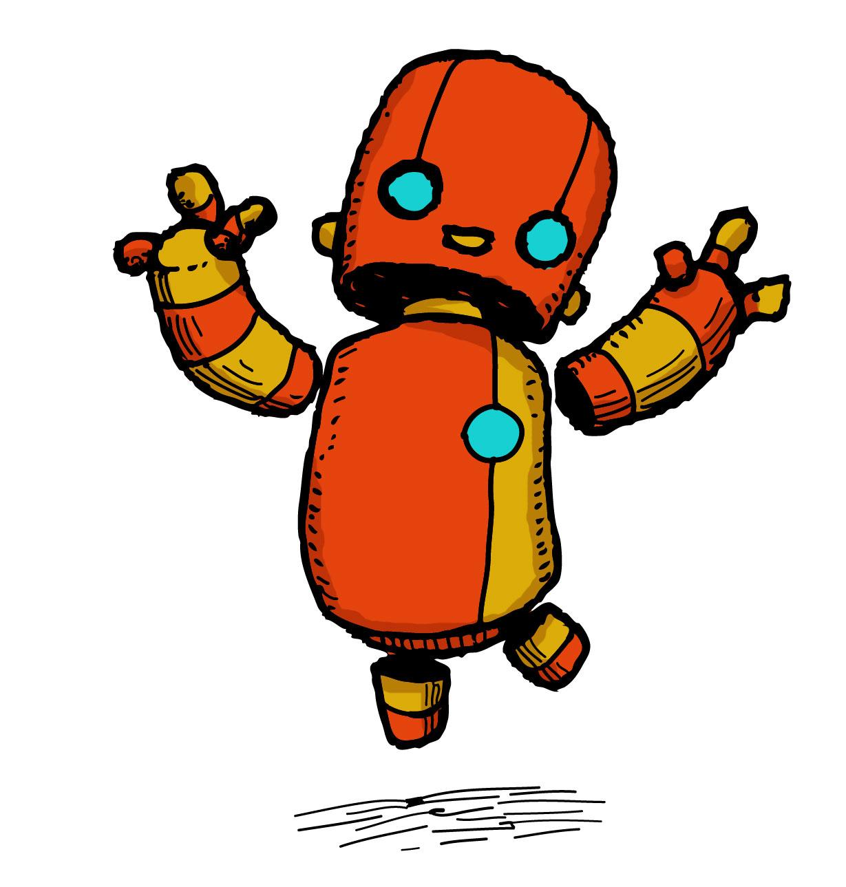 wee-bots-coloring_03.jpg