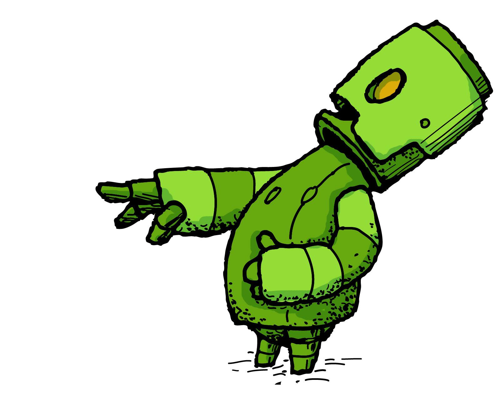 wee-bots-coloring_04.jpg