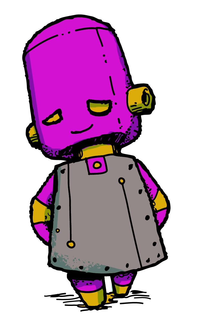 wee-bots-coloring_05.jpg