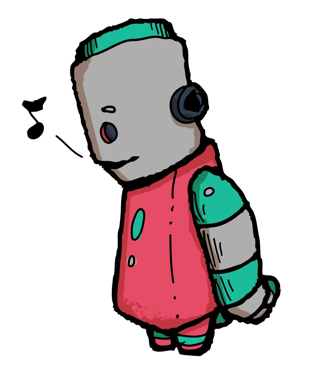 wee-bots-coloring_06.jpg