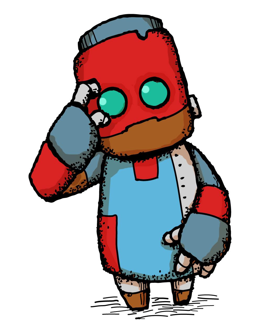 wee-bots-coloring_07.jpg