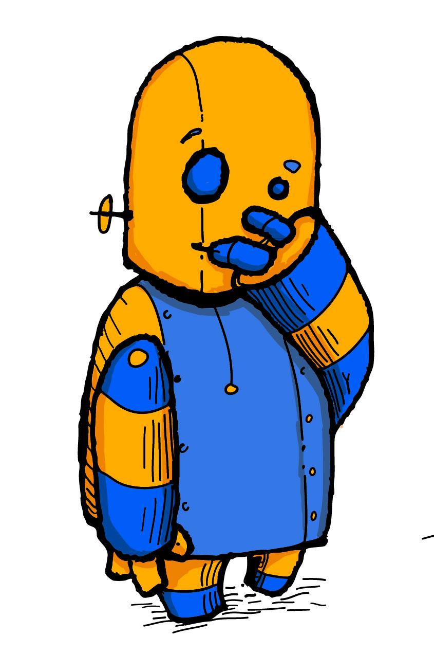 wee-bots-coloring_08.jpg