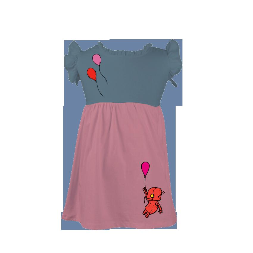 Kids-dress-mockup-balloons.png