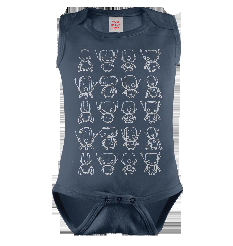 onsie-shortsleeve-pattern.png