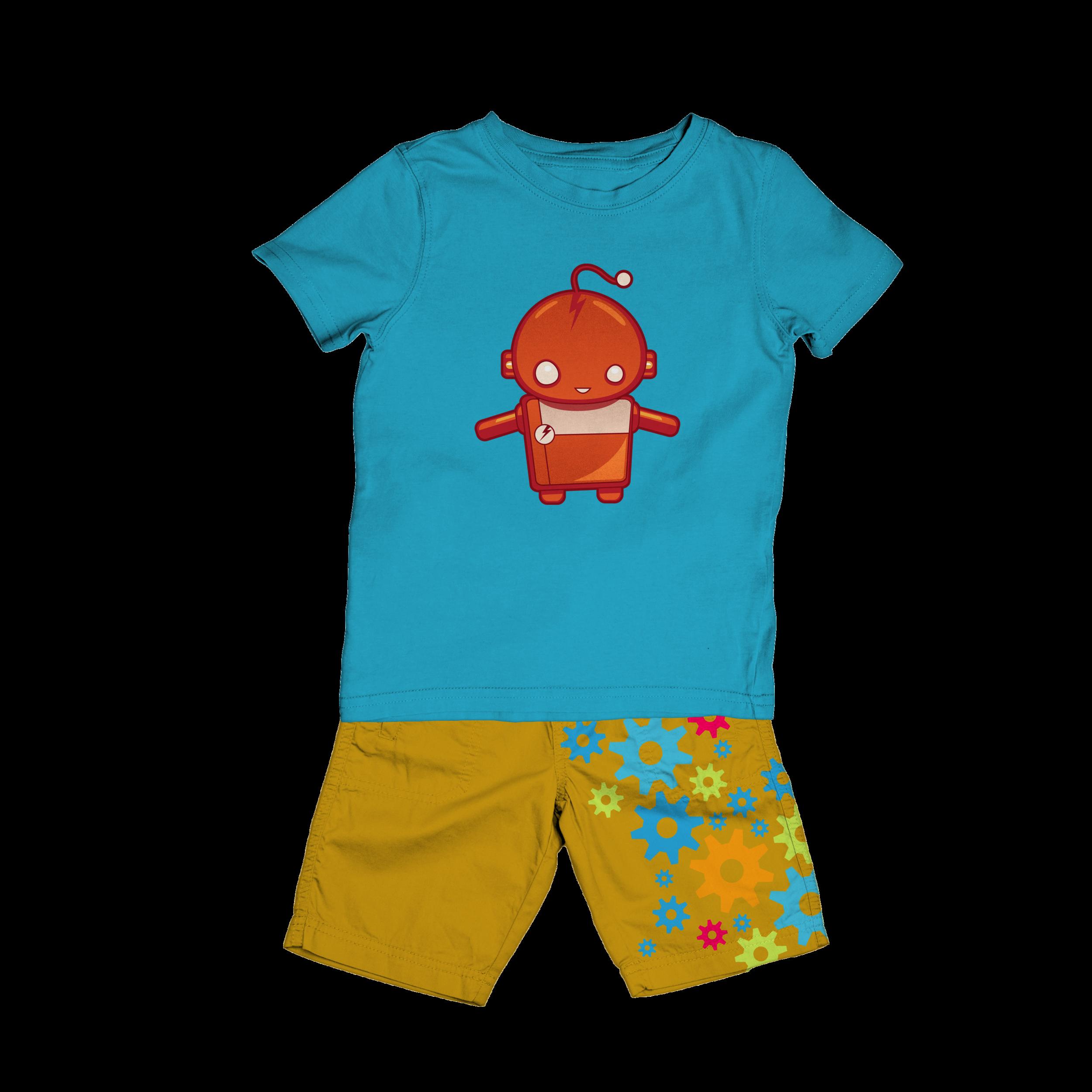 shirt-shorts.png