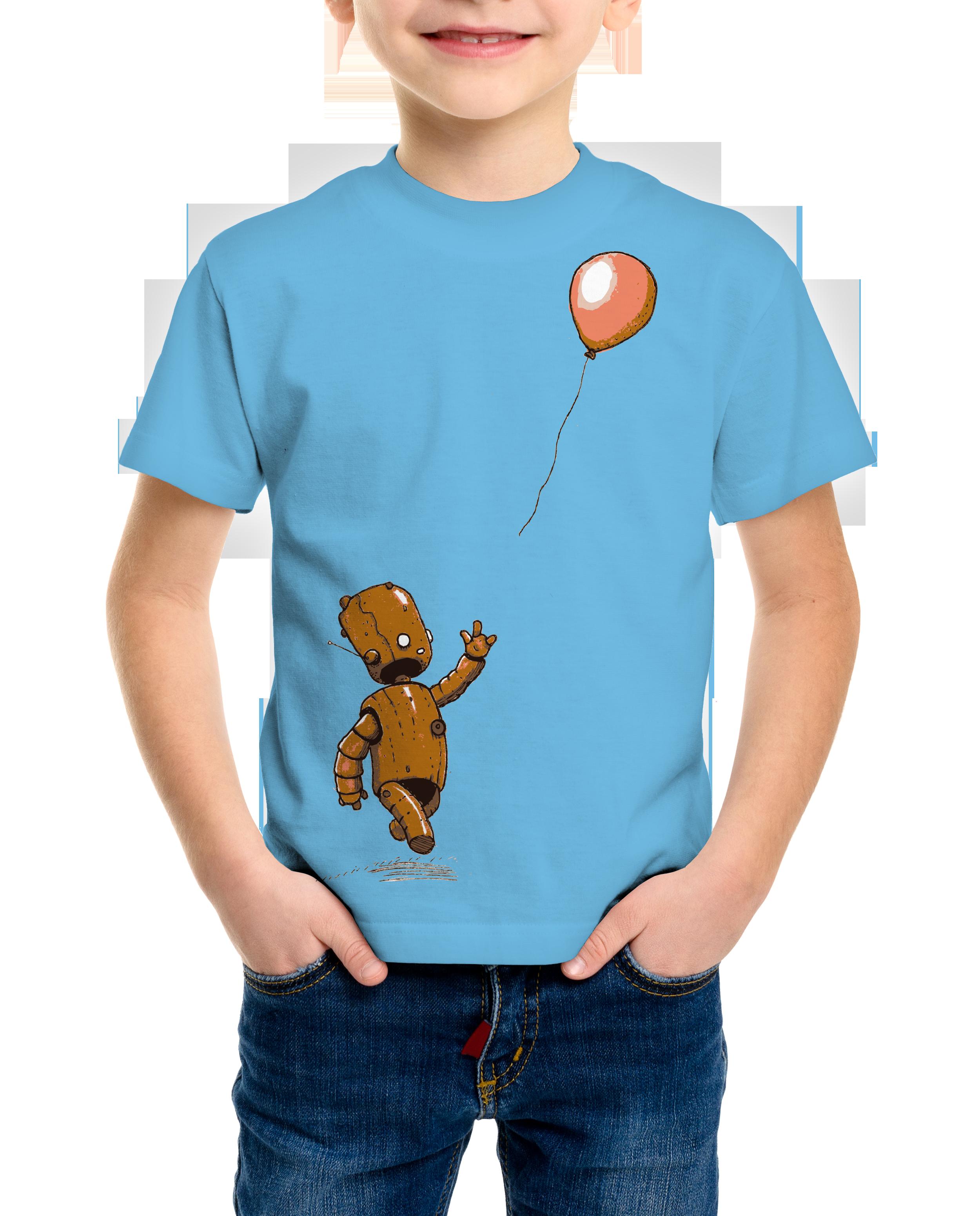 bot-balloon-shirt.png