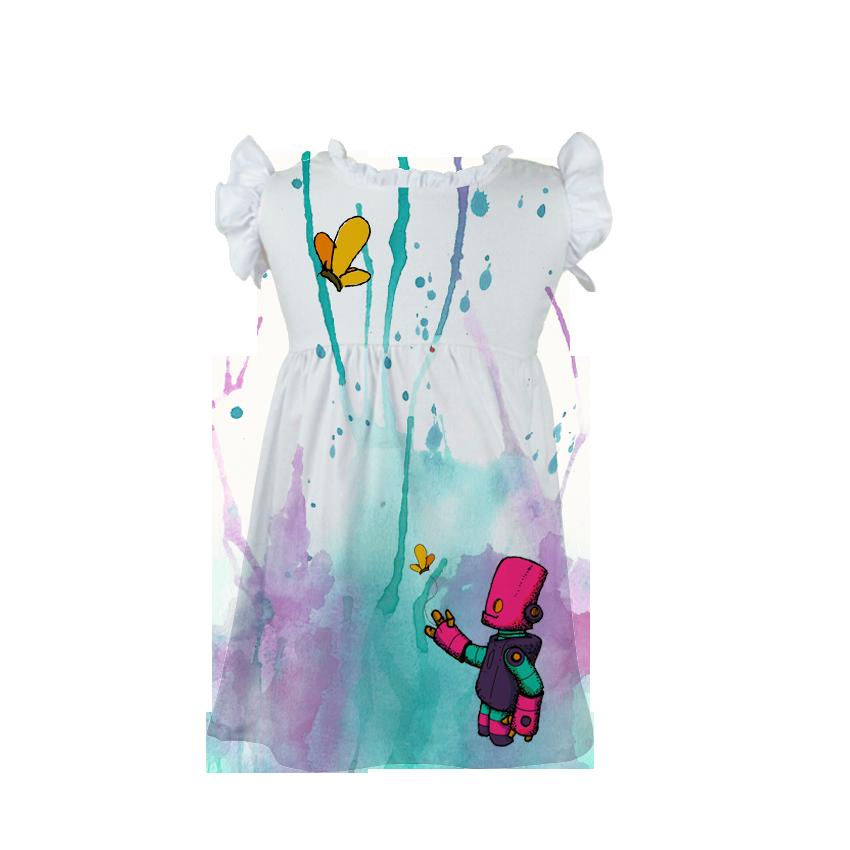 watercolor-dress.png