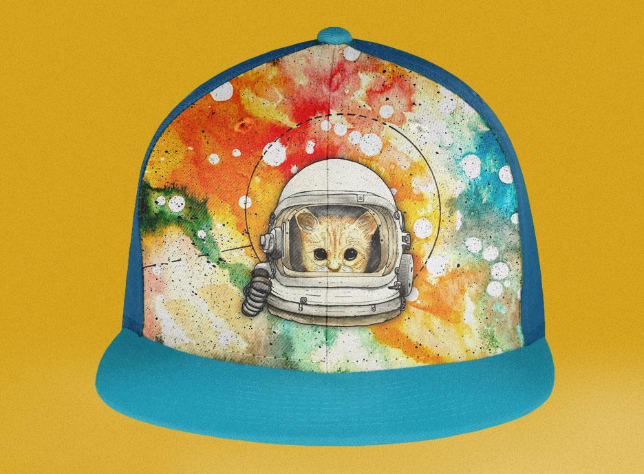 astro-kitteh-mock.jpg