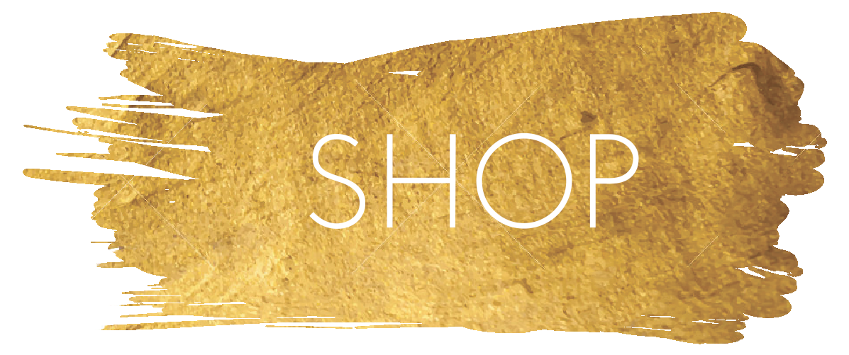 Shop Inspire Me! Home Decor Products