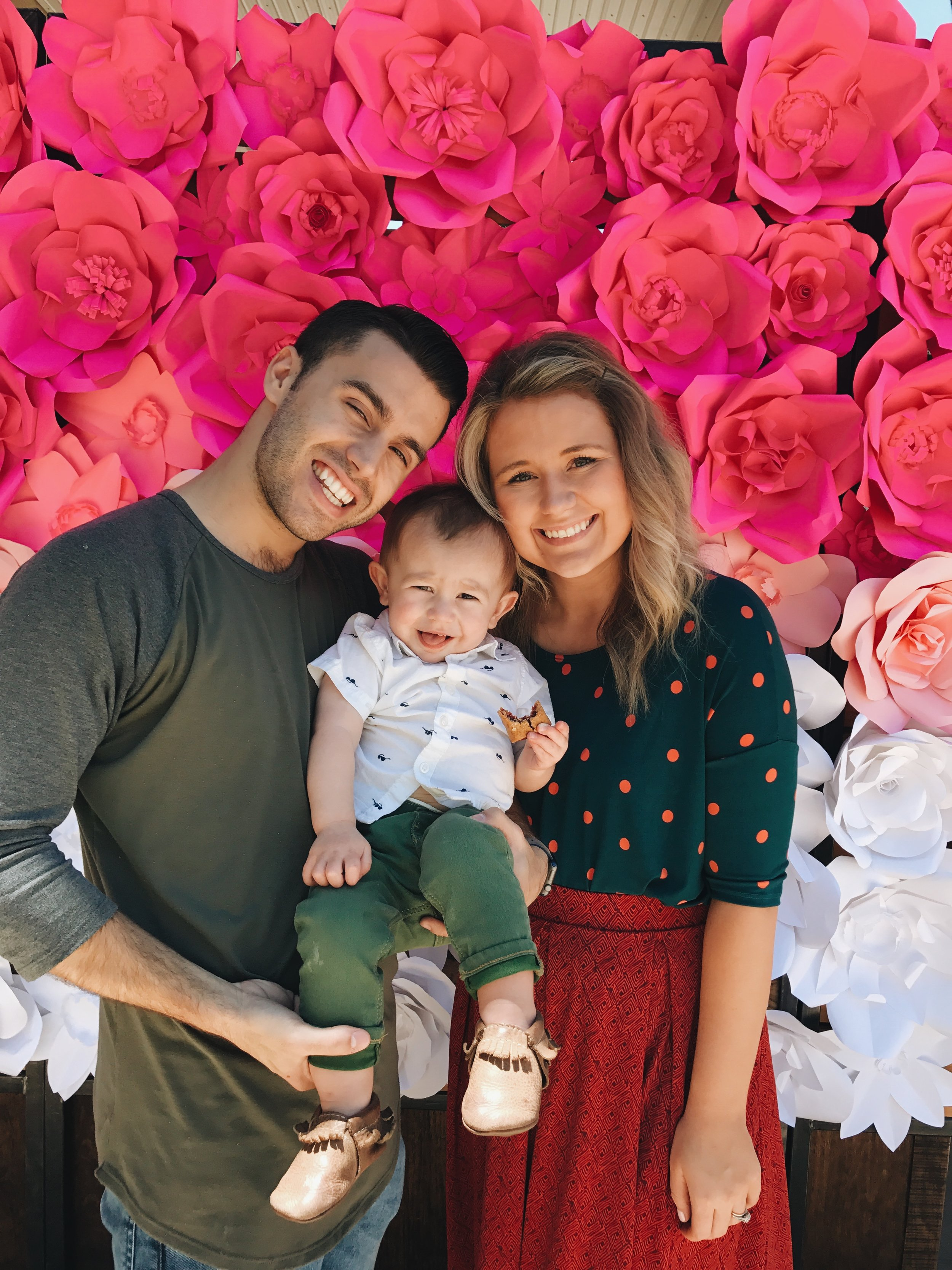 Hey, y'all, - I'm Elisha!I was born in East Texas, grew up in North Texas and now I live in good 'ole Austin, Texas! I am married to the love of my life, Blake. He is a Worship Pastor and if we aren't at the church you can find me at home, in my yoga pants, reheating my coffee while chasing around our little boy, Judah Beau. Tacos & Frank Sinatra are my jam and if I weren't a wife, mama or photographer, I would be a Disney Princess at Disney World because why not?I am all about natural light and capturing moments from the extravagantly beautiful to the beautiful in the mundane. I am all for posed smiles but I love raw, real, intimate, and fun moments even more.Jesus Christ is my savior and He is why I run my business the way I do.In all things,I hope to glorify Him above anything else.I believe that The Lord has given me a gift to capture moments in life that are meant to reflect how amazing and good He is.Give me a shout! I would love to hear your story and capture it in the best way I know how.