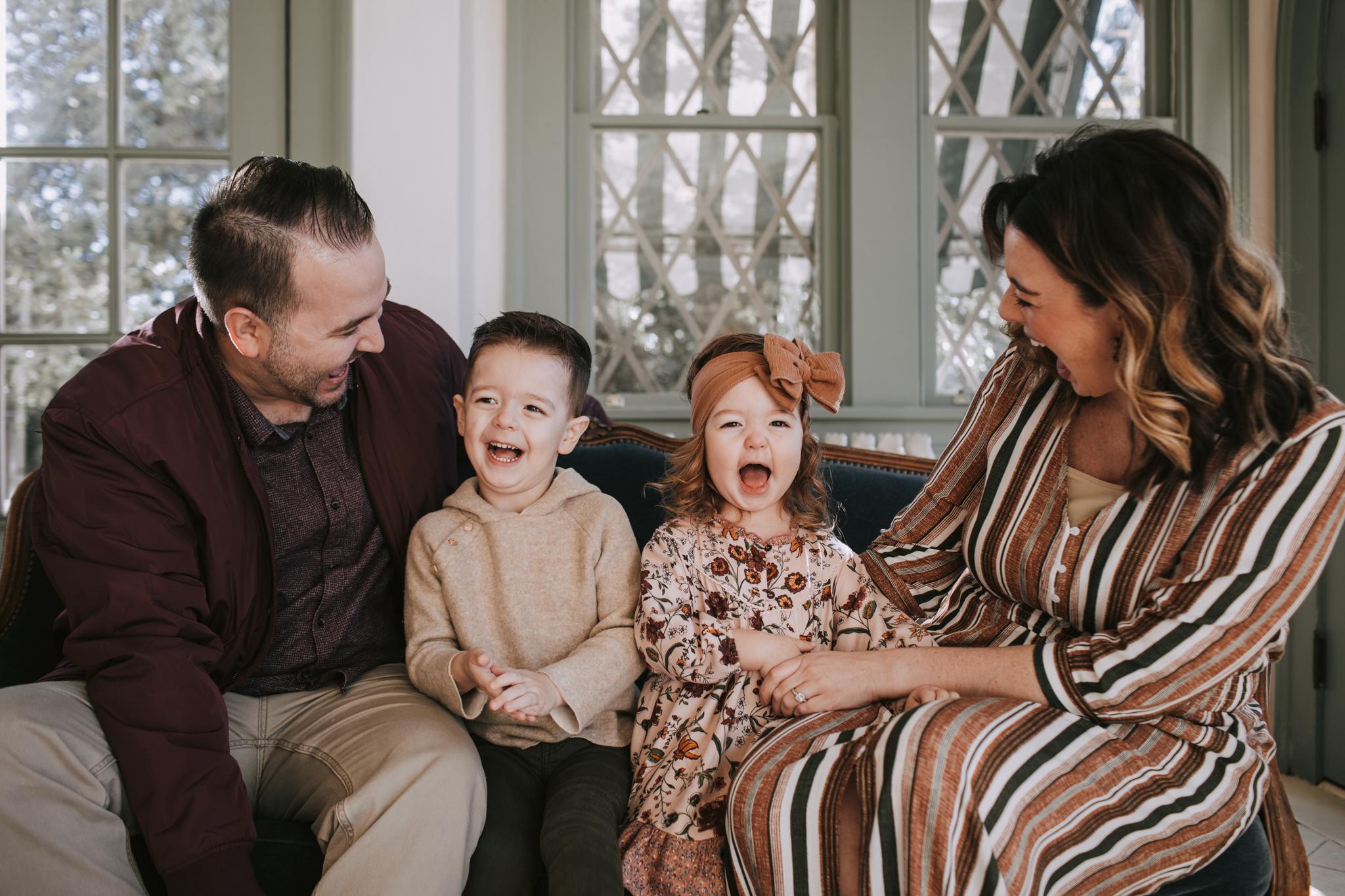 FAMILY/LIFESTYLE -