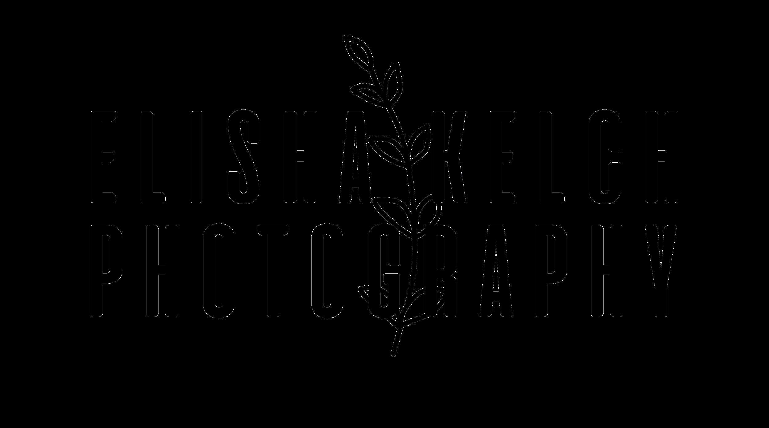 Elisha_Kelch_Logo01b.png