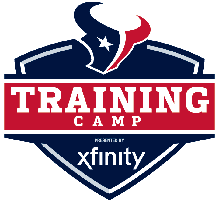 Houston Texans Training Camp.PNG