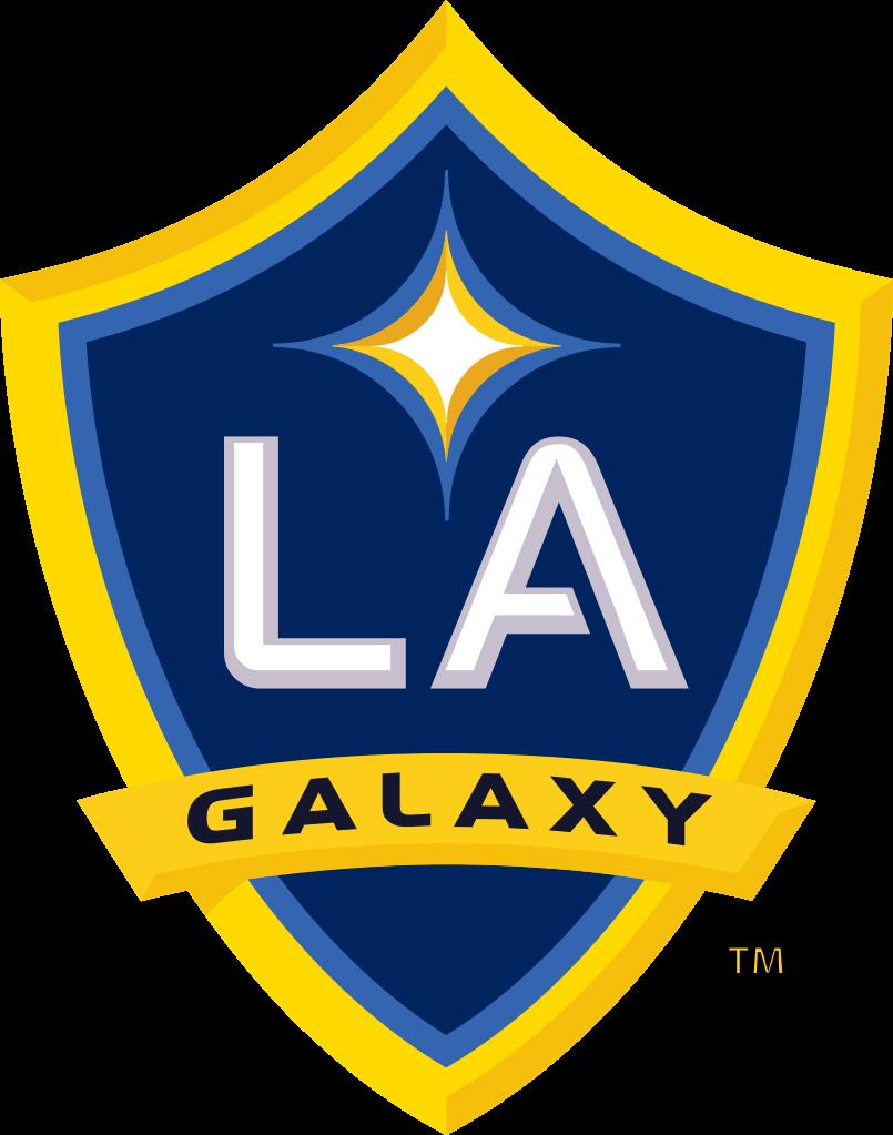 Los_Angeles_Galaxy_logo.png