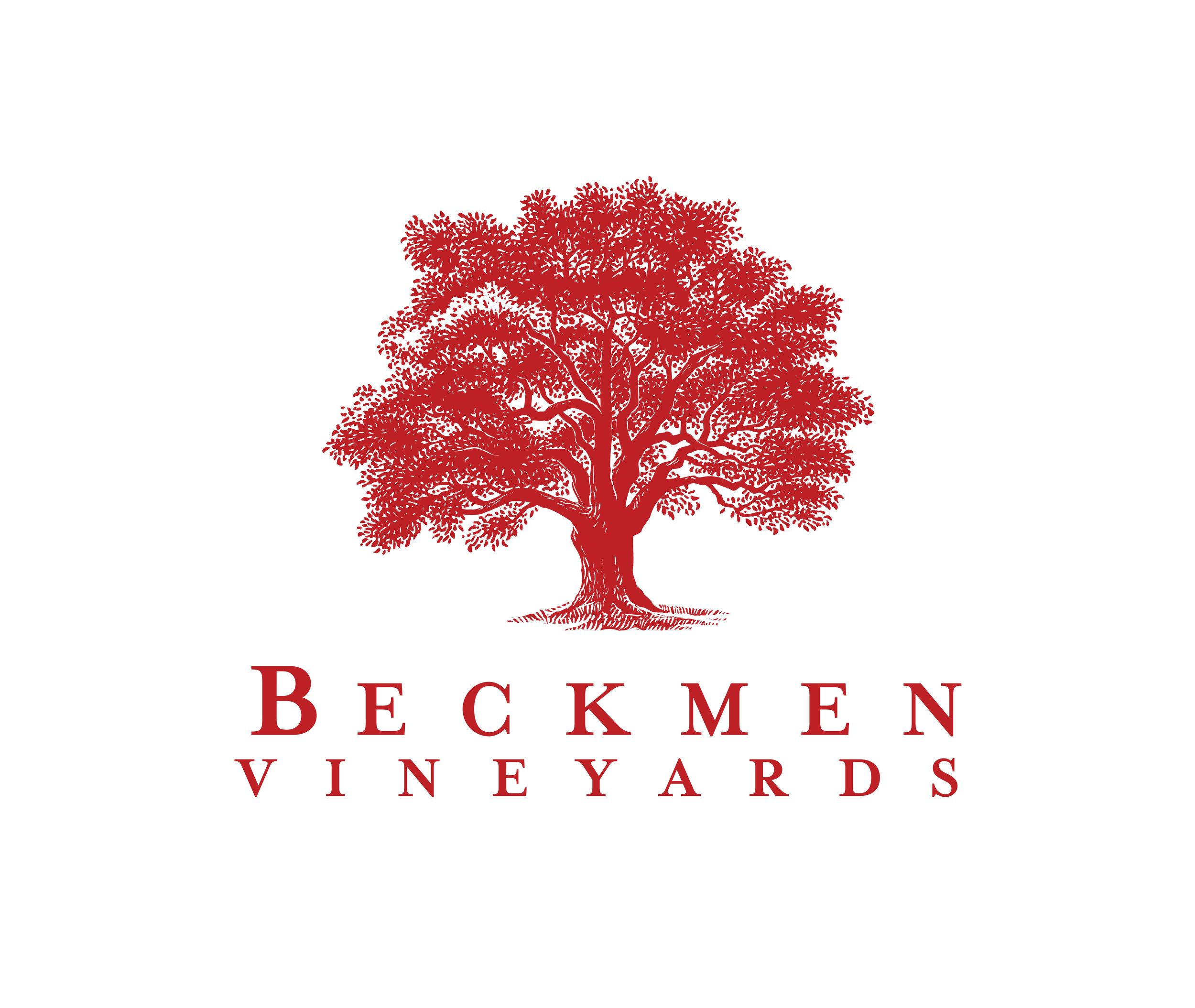Beckmen Vineyards.jpg