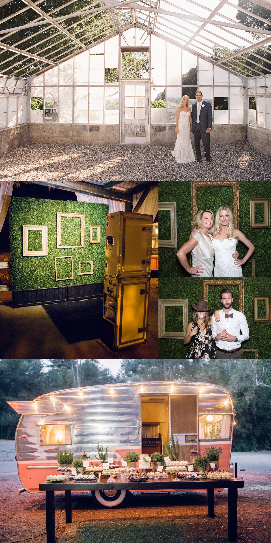 weddings_openair_3.jpg
