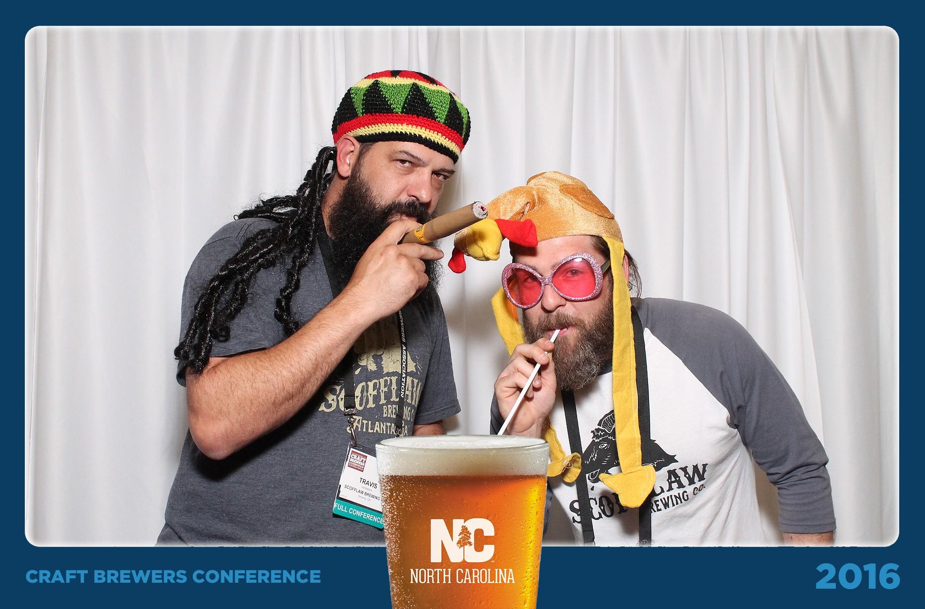 CraftBrewersConference
