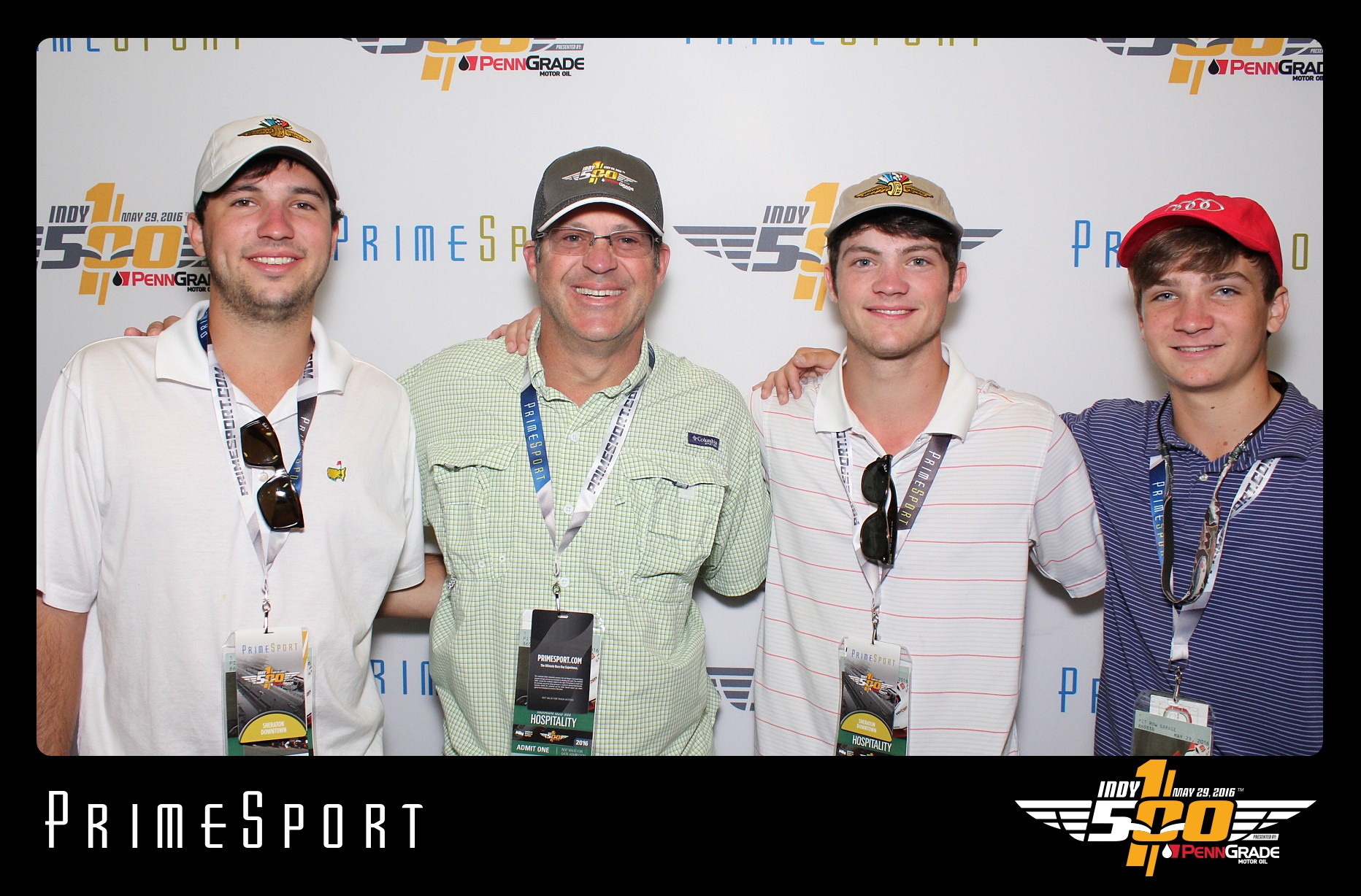 Indy500OpenAirPhotobooth