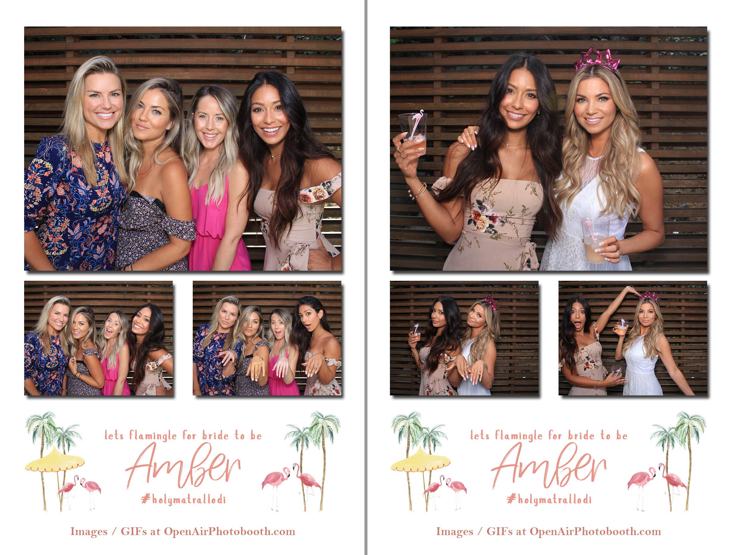 Amber Lancaster Open Air Photobooth 2.jpg
