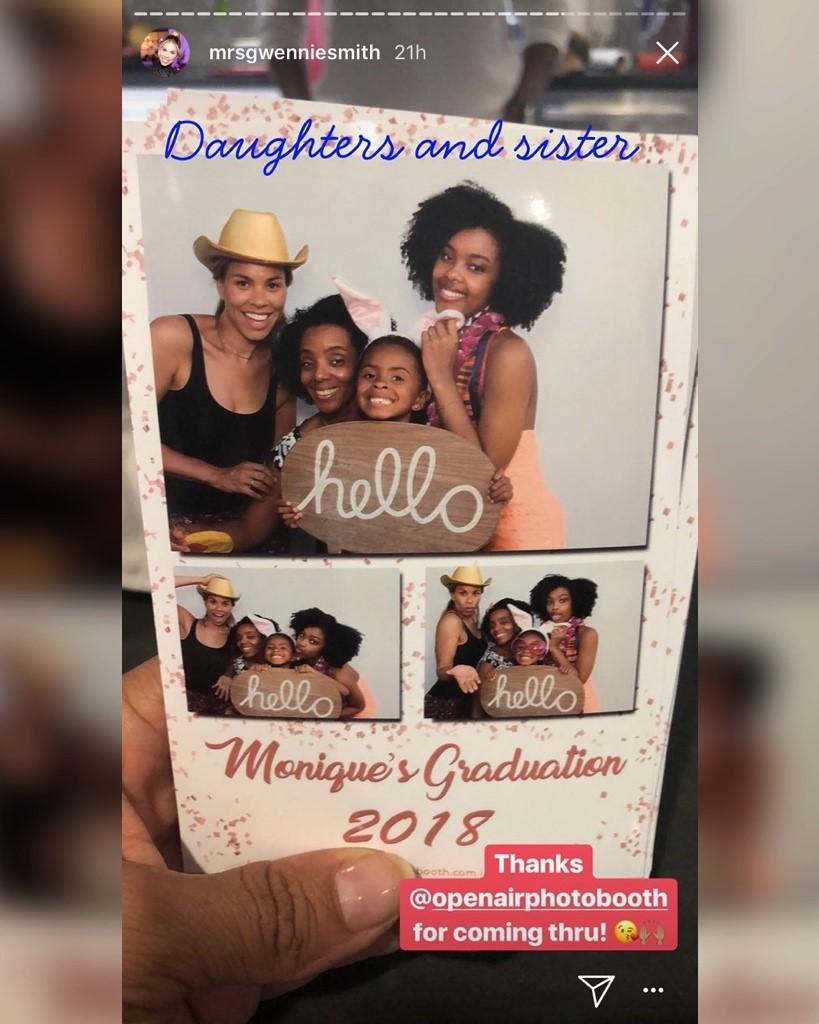moniques graduation.jpg