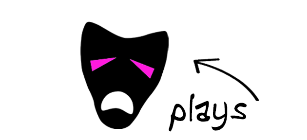 plays icon.png
