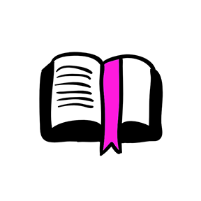 current book -