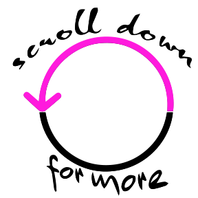 scoll down icon.png