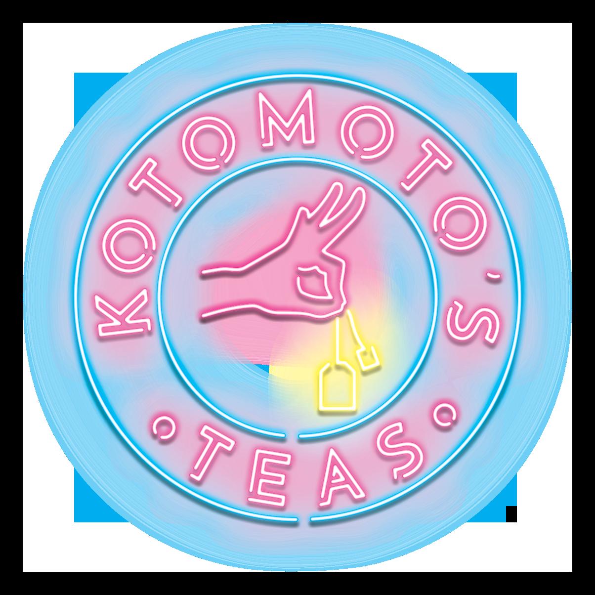 Logo mockup no bg.png