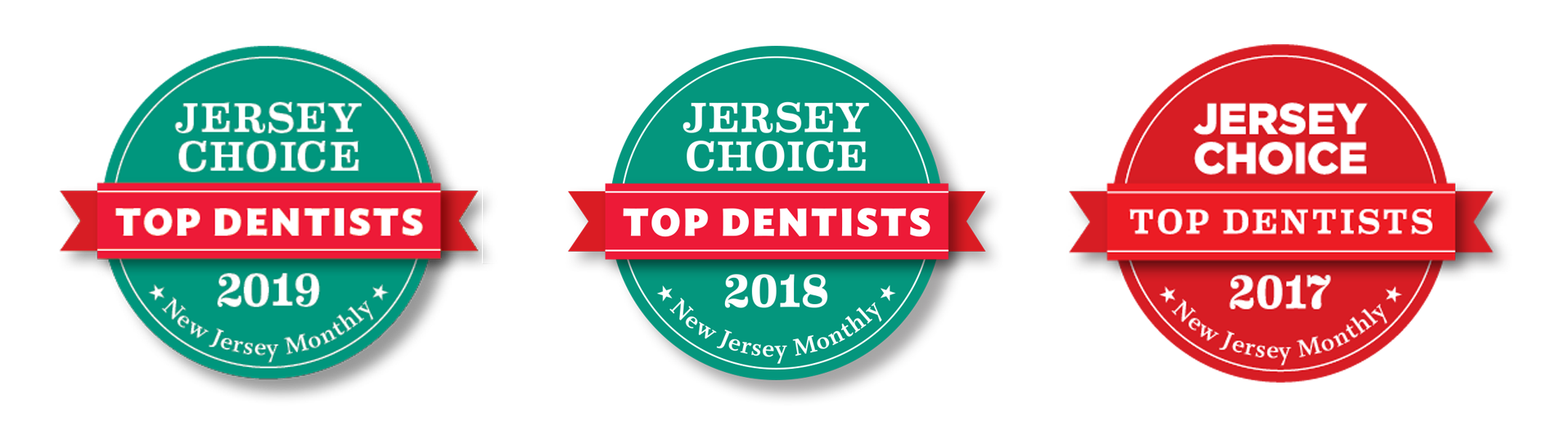 NJ Top Dentist 2017-2019 (1).png